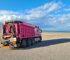 location-camion-aspirateur